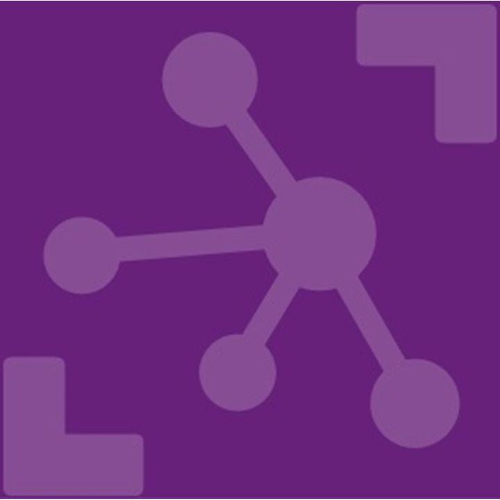 IoT Hub - Paolo Patierno