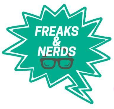 Freaks&Nerds 2x01: Un viaggio nell' Ignoto
