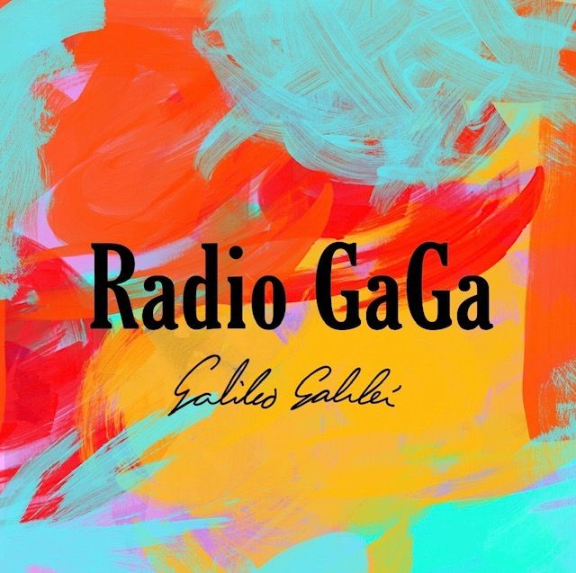 Il Podcast di Radio GaGa