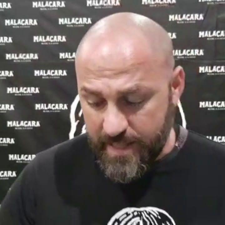 Intervista ad Alessio di Malacara Mezcal