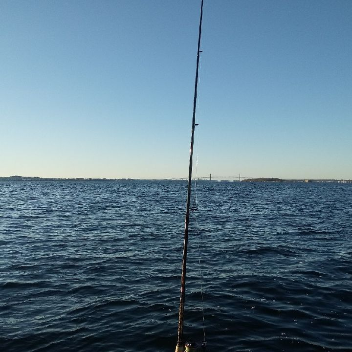 Ep 4: 2020 R.I. Saltwater Regulations