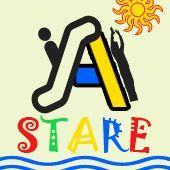 A-Stare - Puntata 4