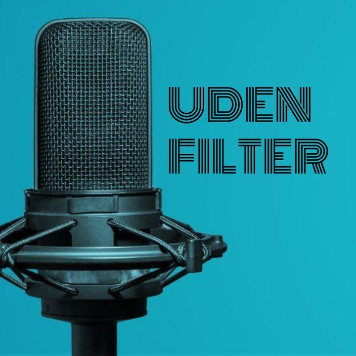 E1: Uden Filter