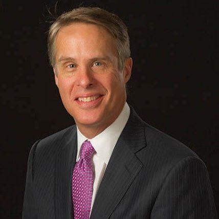 Terry Moran, ABC News