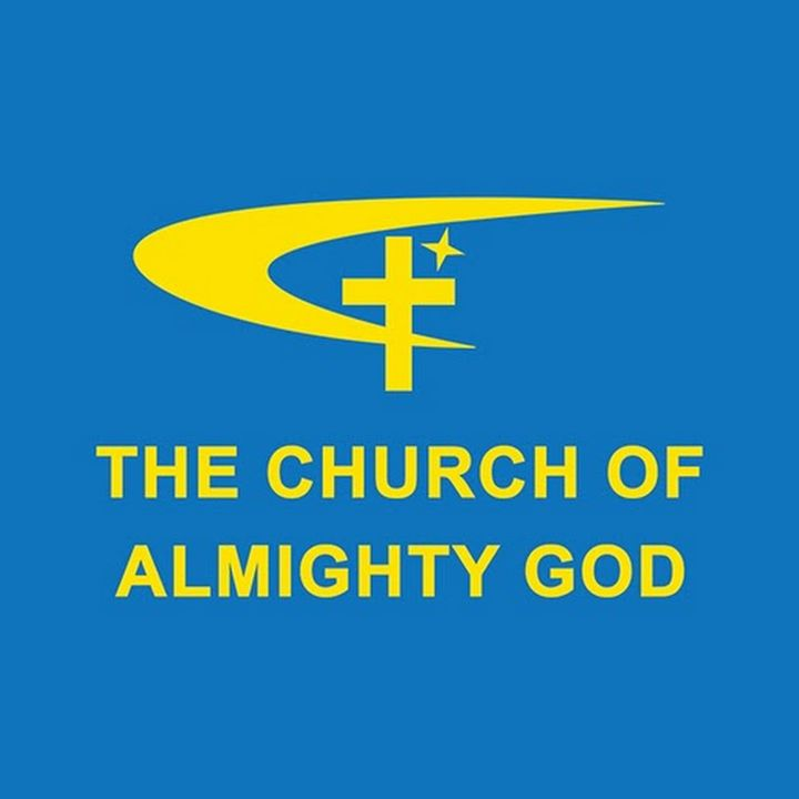 What is the Church of Almighty God?