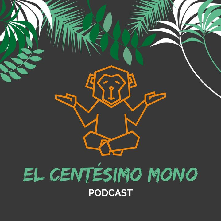 El centésimo mono podcast