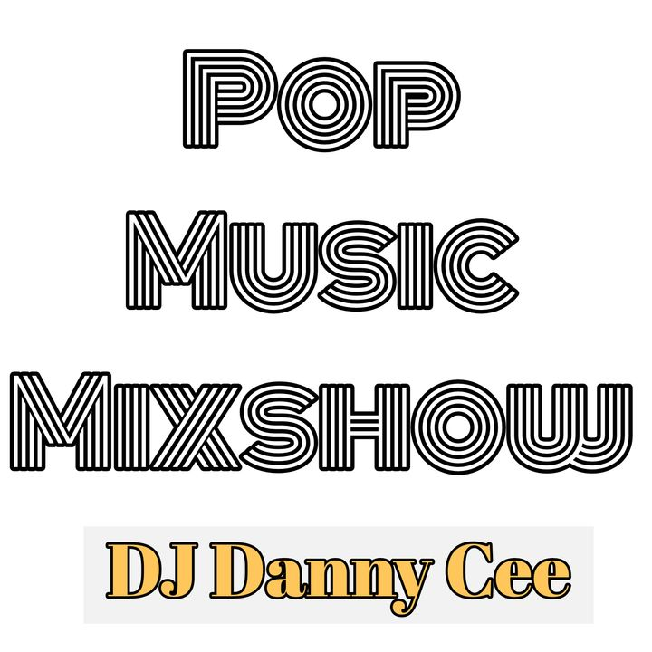 SEPT Pop & Top 40 Mix 2020 #1- Hosted by Romeo mixed by DJ Danny Cee Final