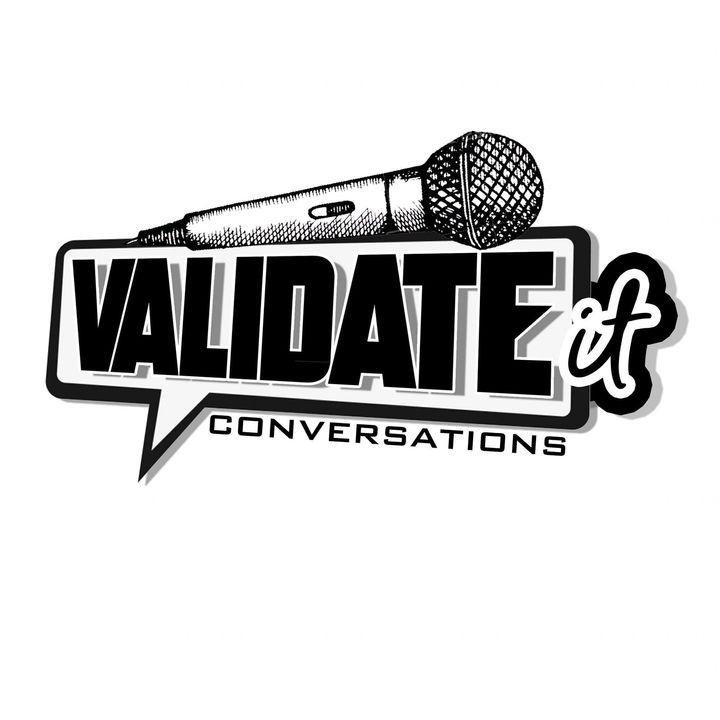 ValidateIT Conversations