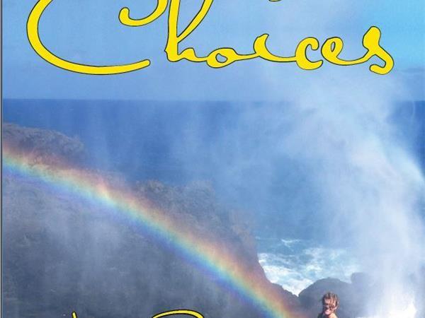 Psychic Sundays featuring Nancy Byrne