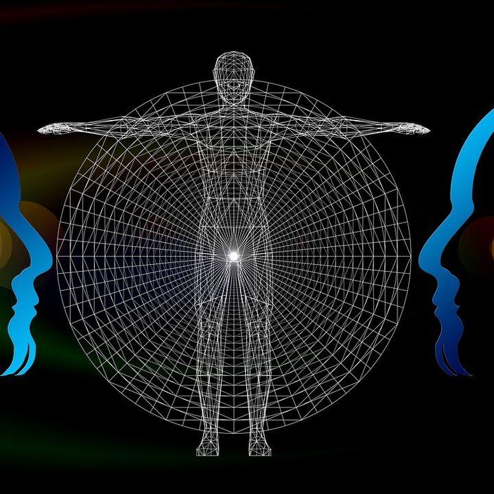 Come sono collegate psicologia e spiritualità?