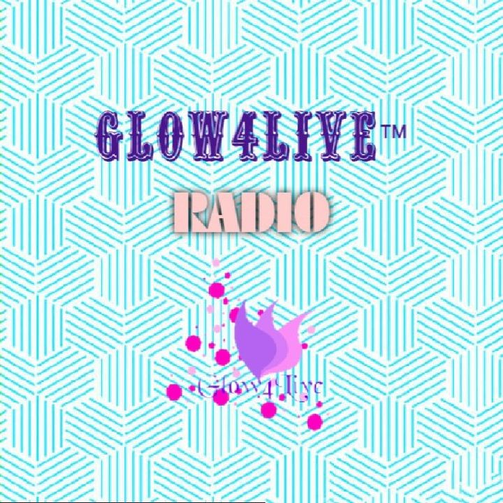 GLOW4LIVE Radio INTRO