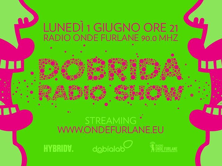 DOBRIDA_1