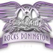 Classic Rock Report Feb 26