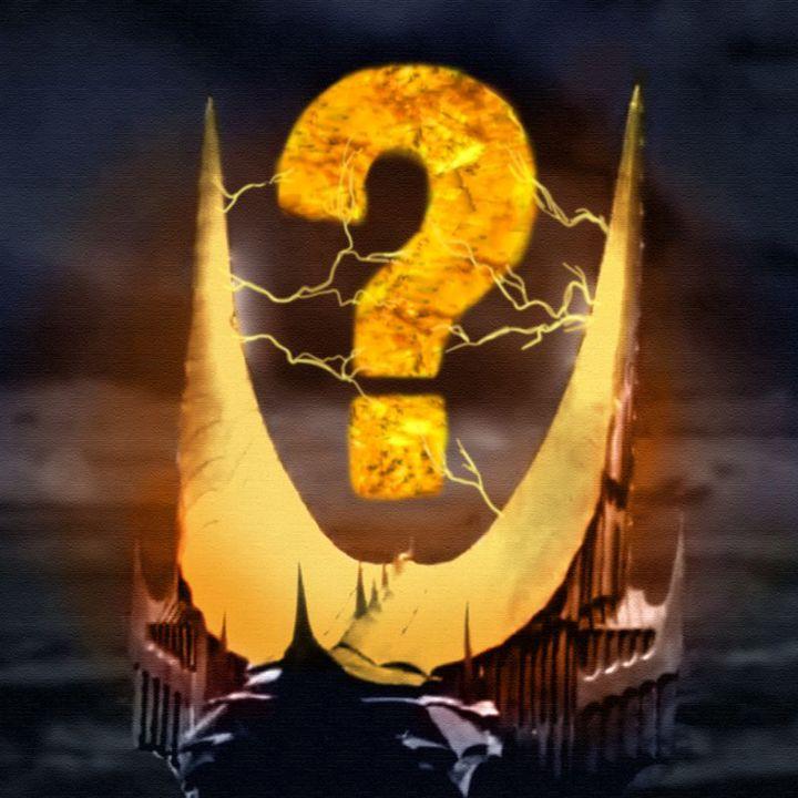 Tom Bombadil, Aragorn e Arwen e Silmaril: Domande&Risposte 3