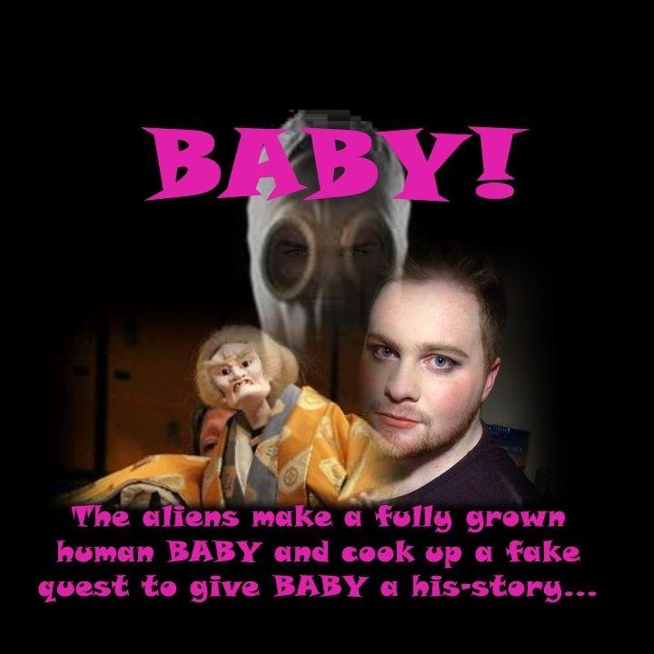 BABY Part 1