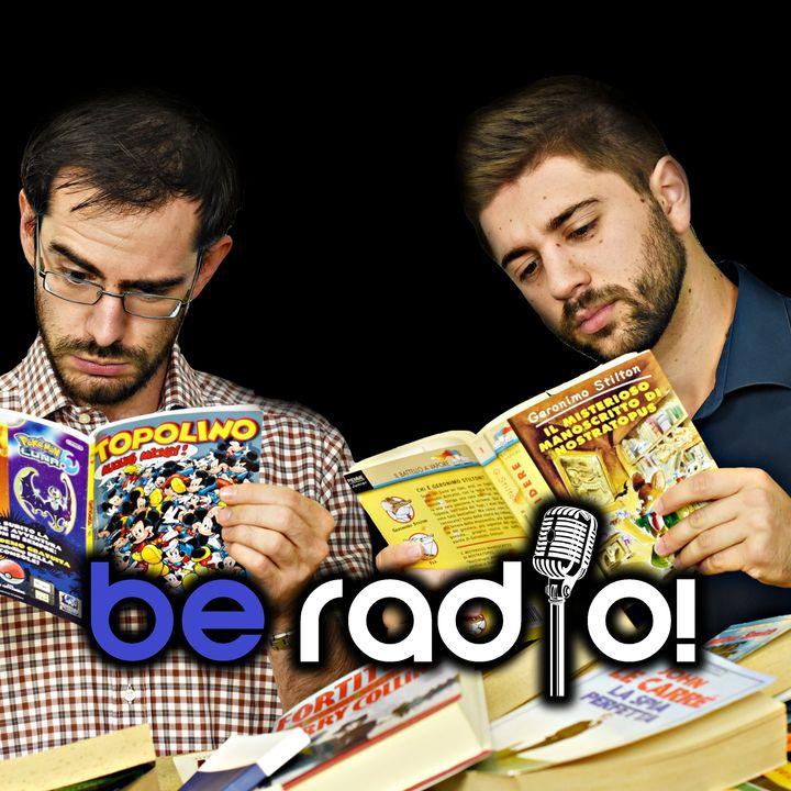 Be Radio! - Stagione 4