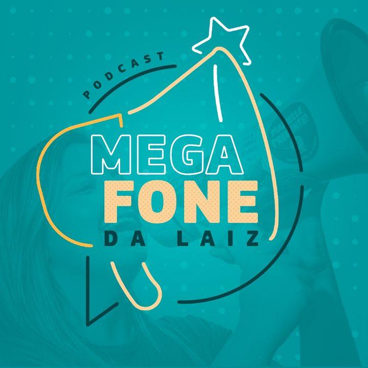 Megafone da Laiz
