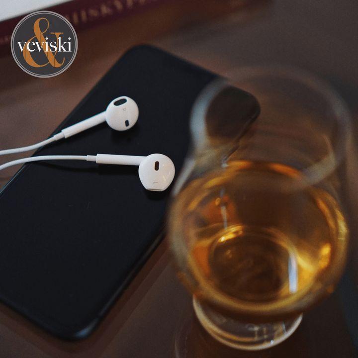veviski Podcast | Merhaba