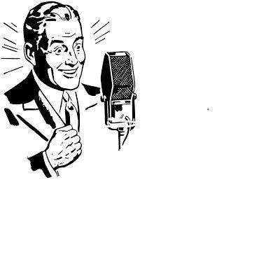 The Informer Radio Show