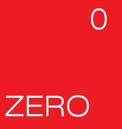 Zero - Rockmix Vol. 1