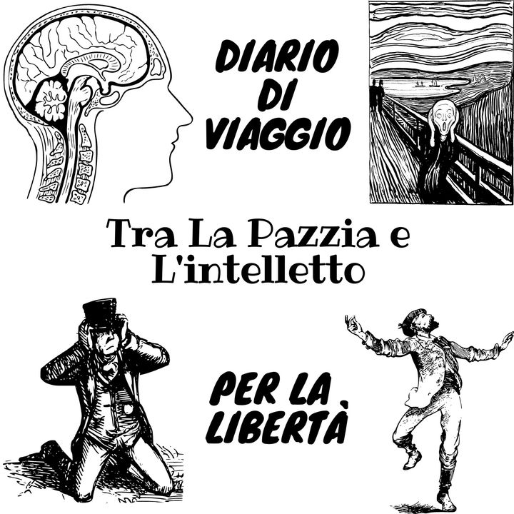 """Giorno 23-9-21  recensione """"Metodo di studio"""" di Marco Torresi"""
