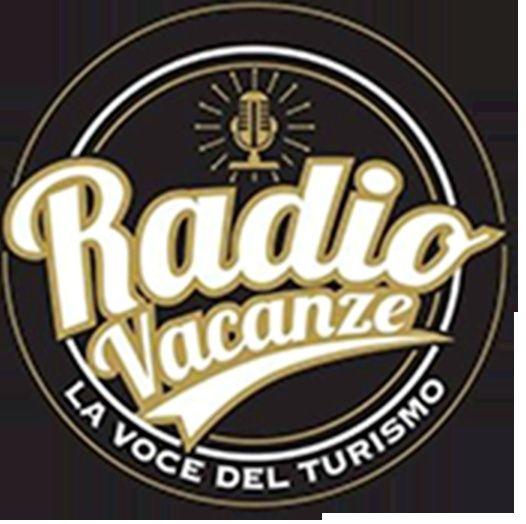 Venezia puntata 249 Vacanze alla Radio