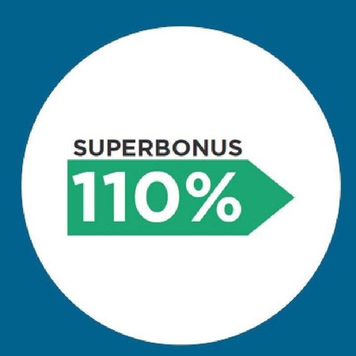 Abitazione Uso Promiscuo e Superbonus al 110%