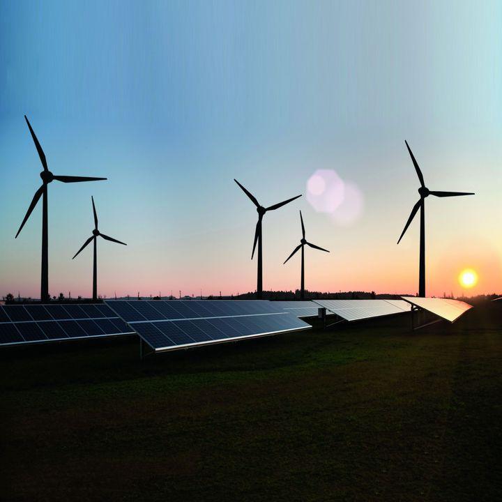SIEMENS ENERGY POWERCAST JULY 2020