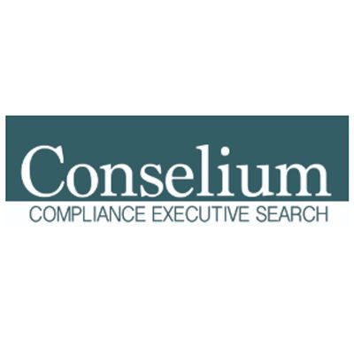 Key to hiring the best Compliance Department