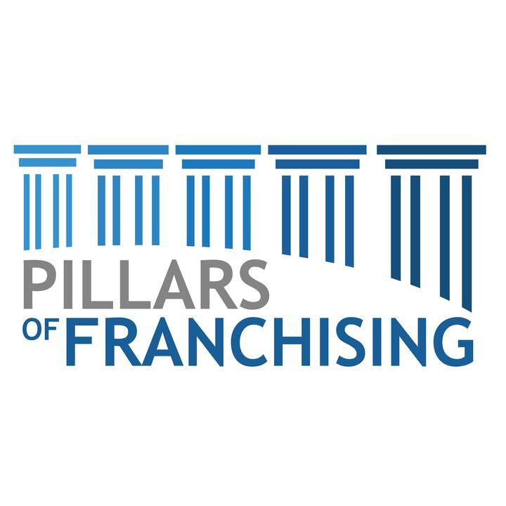 Pillars of Franchising