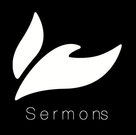 Columbia View Wesleyan Sermons