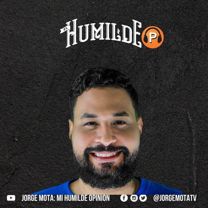 Mi Humilde Opinión I NBA En Español