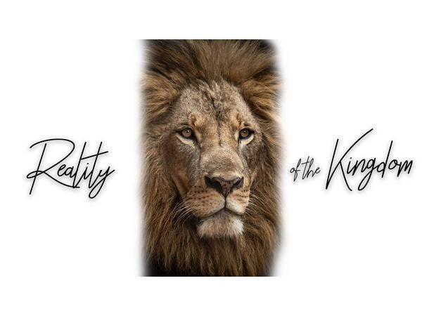 Kings in Exile featuring Dan Duval