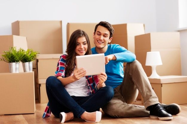 Highly Recommended Moving Company - Best Prices
