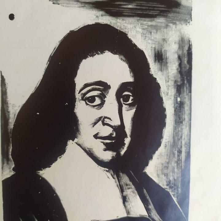 El método geométrico de Spinoza