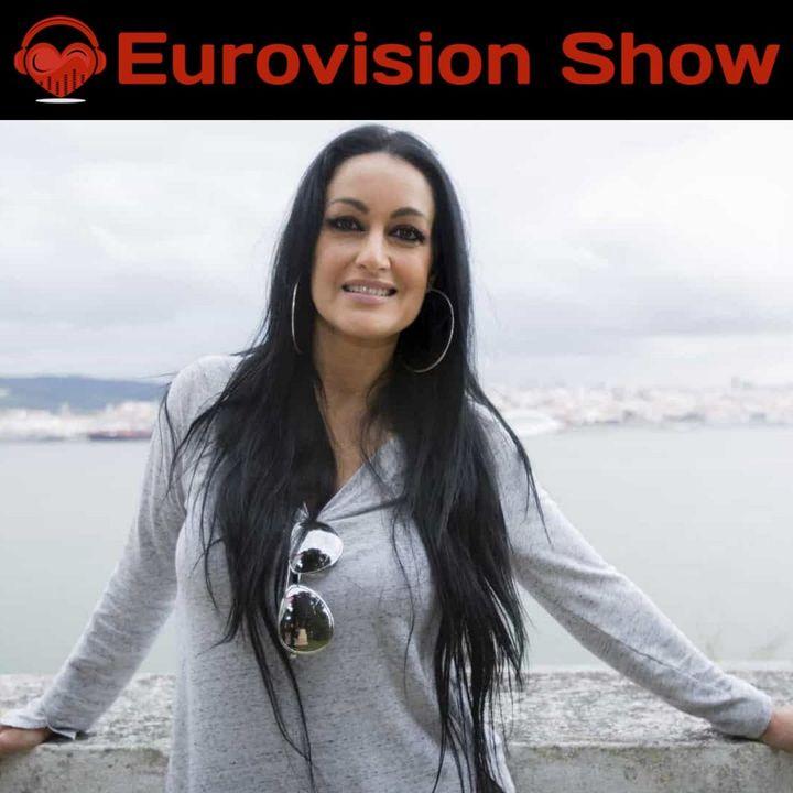 Eurovision Show #116