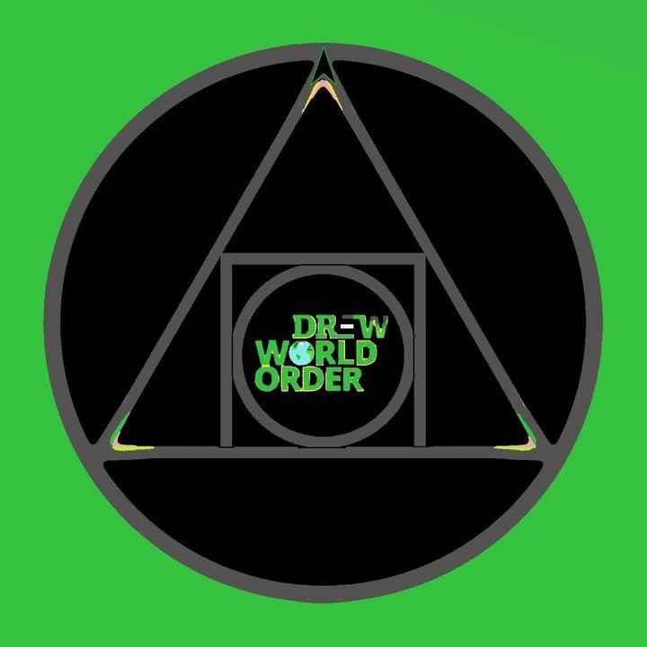Chuy World Order - Part II