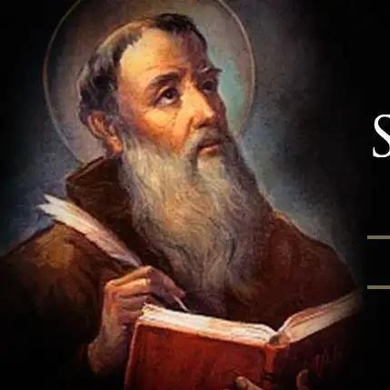 San Lorenzo de Brindis, capuchino y doctor de la Iglesia