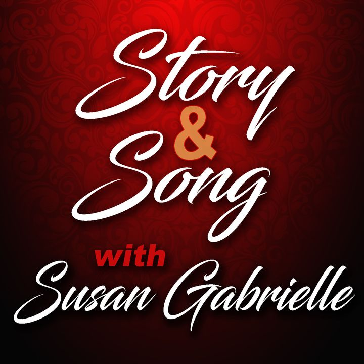 Episode 1- Interviews & Music from singer/songwriters who are making a name for themselves