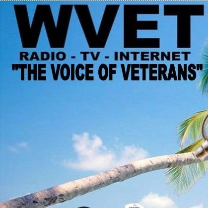 Voice For Veterans ep 23 July 1 PTSD & July 4th