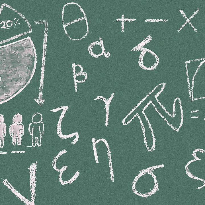 Analisi Matematica 1 I - Lezione Completa 001