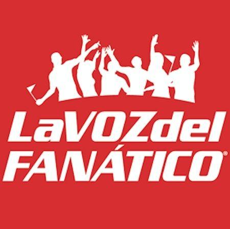 #VozDelFanatico15/03/2021