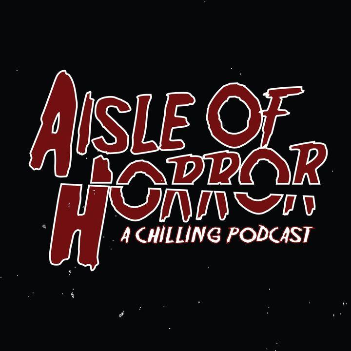 BONUS: 31 Days of Halloween Discussion