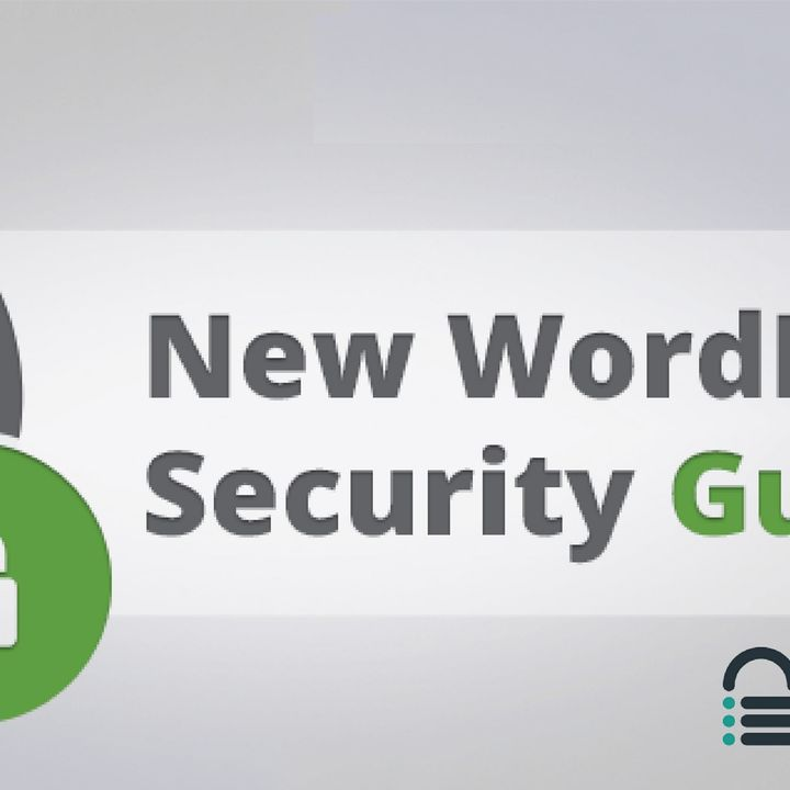 Comprehensive Guide for Proper WordPress