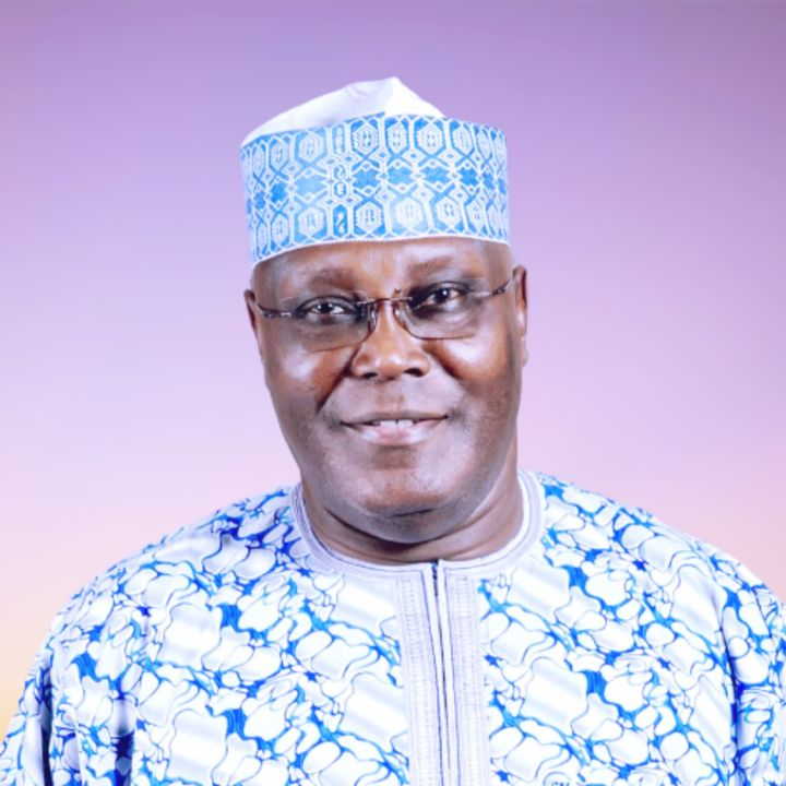 Atiku Commends Youth Over #ENDSARS Protest
