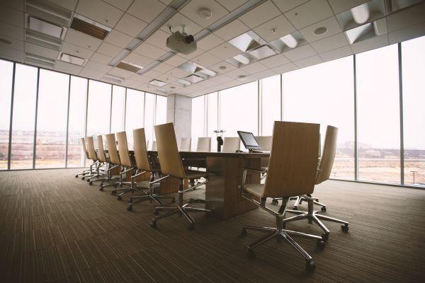 Strutturare nuovi spazi per nuove aziende