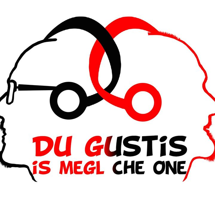 Du gustis is megl che One 2^ stagione
