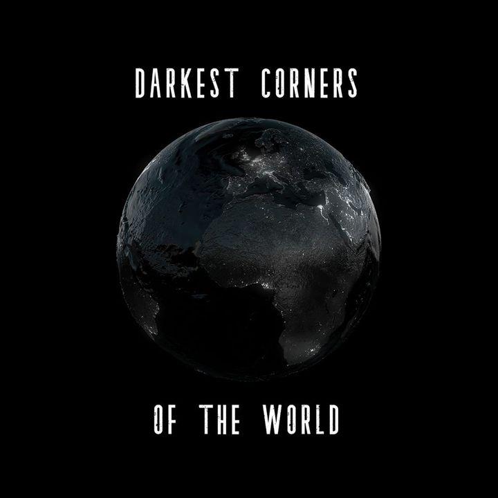 Darkest Corners of the (Quarantine) Season 2 EP 4