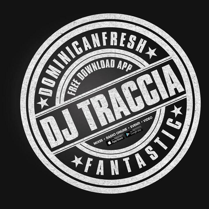 BachataMix By DjTraccia