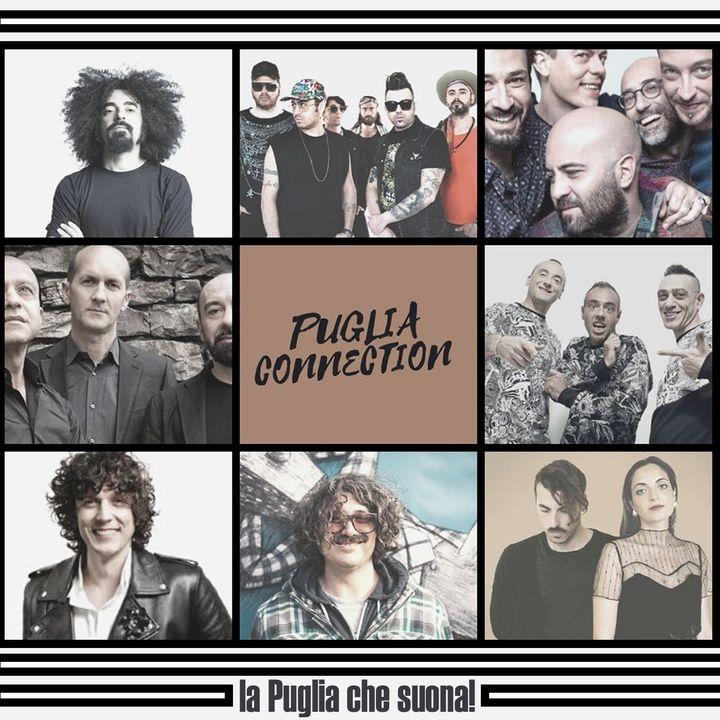Puglia Connection